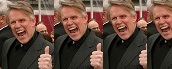 3 and a bit busey