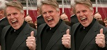 3 busey