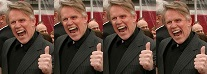 4 busey