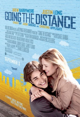 Going_The_Distance_movie_poster