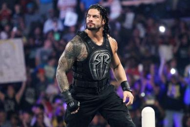 Reigns