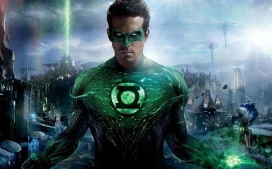 ryan-reynolds-opens-up-about-that-green-lantern-movie-780228